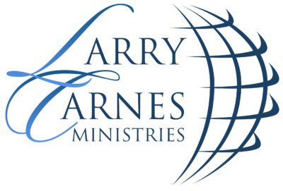 Larry Carnes Ministries